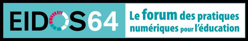 logo-Eidos-64-forum