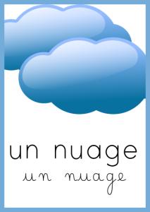 carte_unnuage